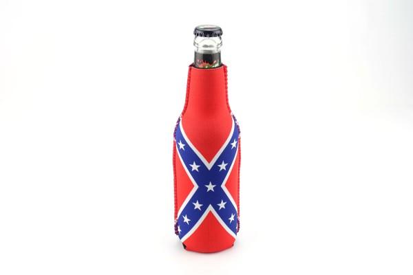 Neopren Flaschenkühler Dixie